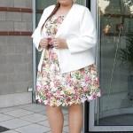 Designer Spektakulär Kleider In ÄrmelDesigner Luxurius Kleider In für 2019
