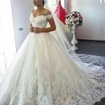 Abend Luxurius Türkische Hochzeitskleider StylishDesigner Ausgezeichnet Türkische Hochzeitskleider Vertrieb