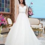 Abend Erstaunlich Brautkleider Preise Design Cool Brautkleider Preise Spezialgebiet