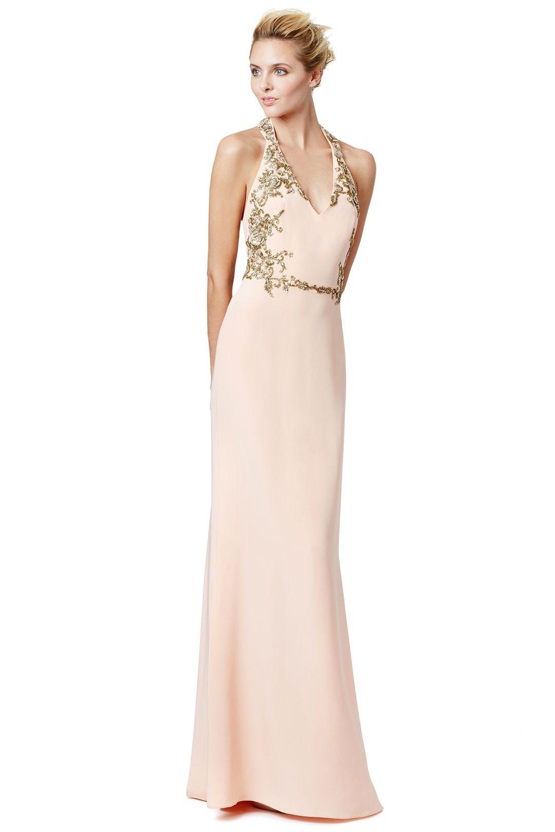 Elegant Galerie Rosa Abschlussballkleider 10 Abendkleid N0mnw8