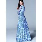 15 Luxus Langarm Sommerkleider SpezialgebietFormal Erstaunlich Langarm Sommerkleider Vertrieb