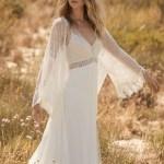 13 Leicht Strandkleid Weiß Hochzeit SpezialgebietFormal Luxurius Strandkleid Weiß Hochzeit Vertrieb