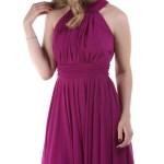13 Wunderbar Abendkleid Lila Boutique13 Ausgezeichnet Abendkleid Lila Galerie