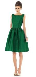 15 Erstaunlich Grünes Kleid Kurz für 2019Formal Genial Grünes Kleid Kurz Vertrieb