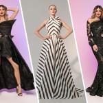 15 Ausgezeichnet Kleider Für Jeden Anlass Bester PreisDesigner Schön Kleider Für Jeden Anlass für 2019