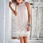 13 Genial Sommerkleid Für Hochzeit für 201915 Schön Sommerkleid Für Hochzeit Galerie