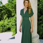 17 Fantastisch Abendkleid Seide Lang Galerie17 Luxurius Abendkleid Seide Lang Stylish
