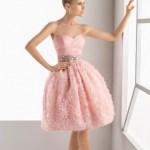 10 Perfekt Kleid Für Hochzeit Rosa VertriebDesigner Einfach Kleid Für Hochzeit Rosa Stylish