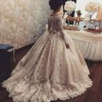 15 Einfach Schöne Hochzeitskleider Vertrieb15 Perfekt Schöne Hochzeitskleider Galerie