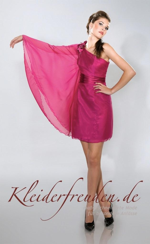 10 Genial Schone Kleider Hochzeit Design Abendkleid