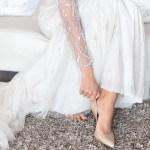 10 Großartig Brautkleider Preise Galerie15 Genial Brautkleider Preise Design
