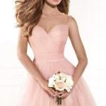 Designer Luxus Konfirmationskleider Rosa Ärmel15 Großartig Konfirmationskleider Rosa für 2019