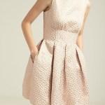 13 Großartig Festliche Kleider Größe 50 StylishAbend Fantastisch Festliche Kleider Größe 50 Design