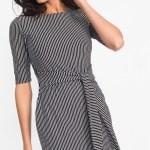 20 Luxurius Ein Schönes Kleid ÄrmelFormal Kreativ Ein Schönes Kleid für 2019