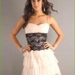 Abend Luxurius Kurze Kleider Für Hochzeit Bester Preis17 Kreativ Kurze Kleider Für Hochzeit für 2019