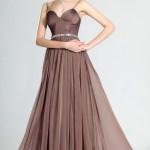 10 Genial Leichtes Abendkleid GalerieAbend Erstaunlich Leichtes Abendkleid Spezialgebiet