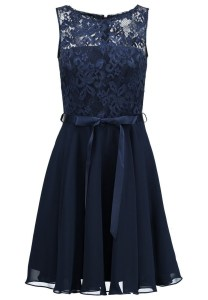 20 Genial Konfirmationskleider Blau ÄrmelAbend Perfekt Konfirmationskleider Blau Boutique