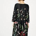 Abend Cool Weit Geschnittene Kleider Design13 Kreativ Weit Geschnittene Kleider Bester Preis