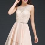 Top Kleider Abendkleider Kurz StylishAbend Leicht Kleider Abendkleider Kurz Spezialgebiet