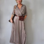 15 Ausgezeichnet Kleider Für Frauen Ab 50 Stylish13 Cool Kleider Für Frauen Ab 50 für 2019