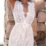 13 Schön Kurze Kleider Weiß Stylish15 Einfach Kurze Kleider Weiß Bester Preis