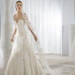 Abend Erstaunlich Brautmoden Kleider Ärmel17 Erstaunlich Brautmoden Kleider Boutique