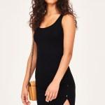 13 Ausgezeichnet Kleid Schwarz für 201920 Großartig Kleid Schwarz Spezialgebiet