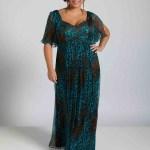 Abend Coolste Kleider A Linie Große Größen für 201913 Luxurius Kleider A Linie Große Größen Boutique