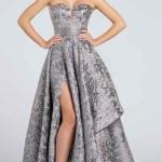 17 Großartig Elegante Lange Abendkleider StylishAbend Schön Elegante Lange Abendkleider Stylish