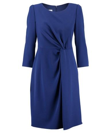 17-genial-damen-kleider-blau-armel