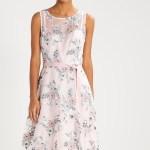 15 Spektakulär Kleider In Boutique13 Luxus Kleider In für 2019