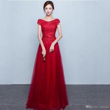 designer-elegant-lange-elegante-kleider-stylish