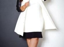Abend Wunderbar Elegante Kleider Größe 40 Bester Preis Cool Elegante Kleider Größe 40 Spezialgebiet