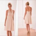 13 Perfekt Kleider Zur Hochzeit Günstig Spezialgebiet20 Großartig Kleider Zur Hochzeit Günstig Design