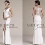 Designer Einzigartig Abendkleider Brautmode Spezialgebiet13 Ausgezeichnet Abendkleider Brautmode Vertrieb