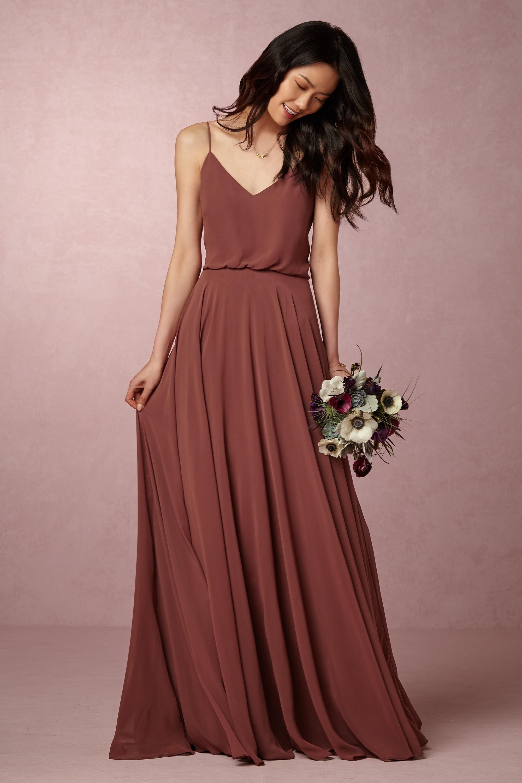 Elegante abendkleider fur hochzeit