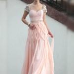 10 Perfekt Festliche Damenkleider BoutiqueDesigner Luxus Festliche Damenkleider Bester Preis