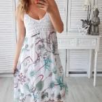 13 Cool Sommerkleid Gr 36 Vertrieb10 Perfekt Sommerkleid Gr 36 für 2019