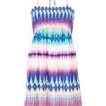 Erstaunlich Damen Sommerkleider Gr 48 Design15 Coolste Damen Sommerkleider Gr 48 Spezialgebiet