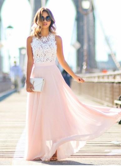 15-erstaunlich-damen-kleider-fur-hochzeit-boutique