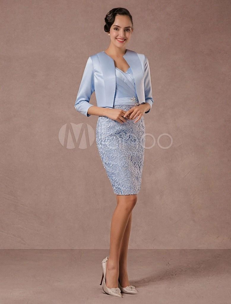 8f656a7b5666 13 Leicht Kleider Für Schöne Anlässe Bester Preis - Abendkleid