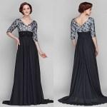 Formal Top Abendkleid Lang 44 Bester Preis13 Genial Abendkleid Lang 44 Design