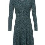 13 Schön Damen Kleid Grün ÄrmelFormal Schön Damen Kleid Grün Design