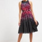 20 Erstaunlich Festliche Kleider Knielang Günstig Vertrieb20 Elegant Festliche Kleider Knielang Günstig Vertrieb