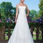 Formal Schön Hochzeitskleider Preise BoutiqueDesigner Genial Hochzeitskleider Preise Ärmel