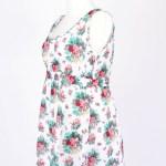 17 Fantastisch Sommerkleid 44 GalerieDesigner Elegant Sommerkleid 44 Boutique