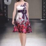 20 Top Abendkleid 42 Boutique13 Genial Abendkleid 42 Bester Preis