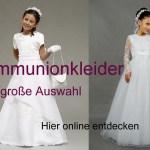 10 Erstaunlich Brautmode Online Kaufen Spezialgebiet Top Brautmode Online Kaufen Ärmel