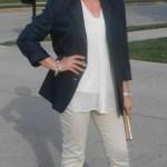 17 Top Elegante Kleider Für Die Frau Ab 50 Vertrieb15 Genial Elegante Kleider Für Die Frau Ab 50 Spezialgebiet