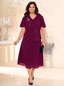 17 Perfekt Festliche Kleider Größe 50 SpezialgebietDesigner Cool Festliche Kleider Größe 50 Galerie